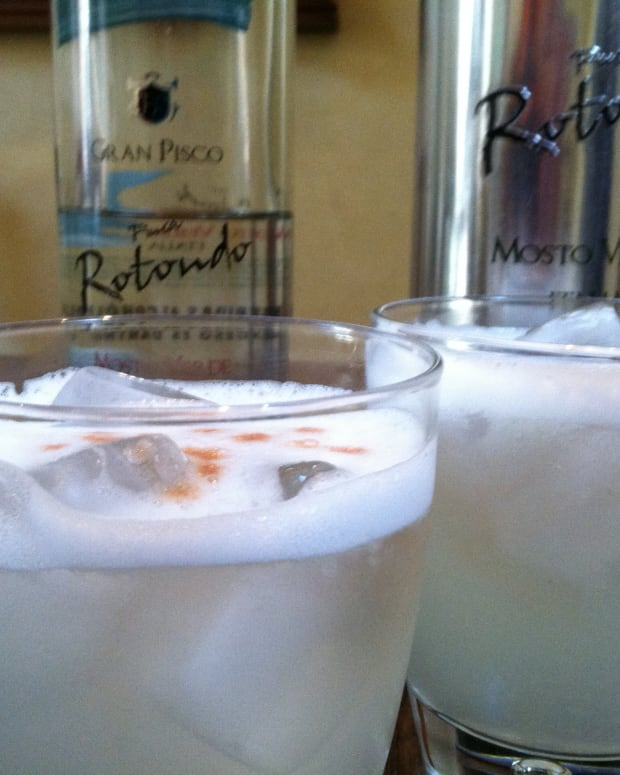 pisco-sour-recipe