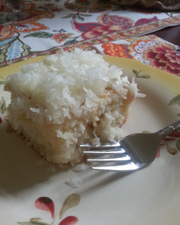 the-most-extraordinarily-moist-and-easy-coconut-cake-recipe-ever-guaranteed
