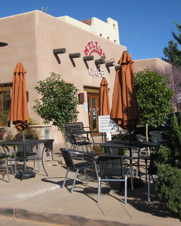 ten-great-restaurants-for-great-food-in-sedona-arizona