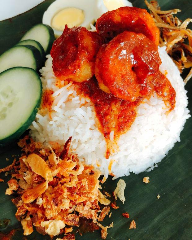 how-to-cook-nasi-lemak