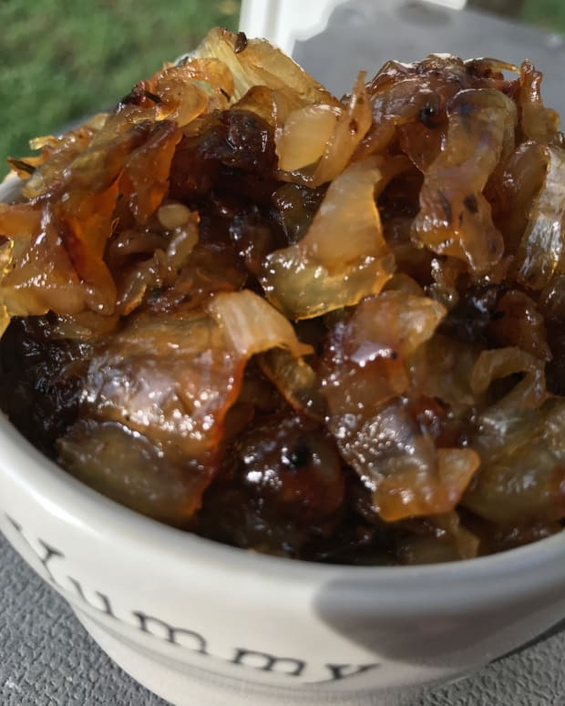 caramelized-onions-recipe-how-to-caramelize-onions
