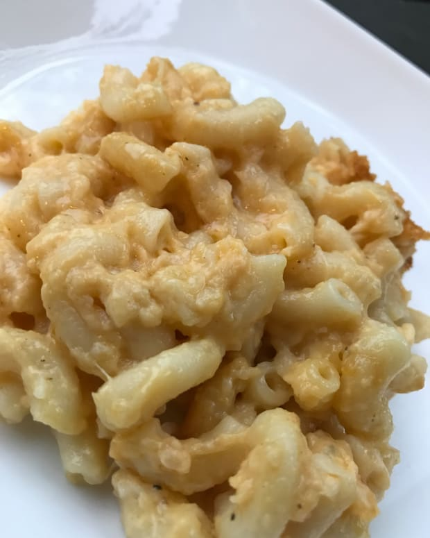 how-to-make-macaroni-and-cheese-best-baked-macaroni-and-cheese-recipe