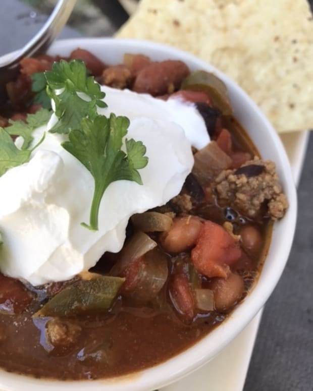 three-bean-and-beef-chili-recipe