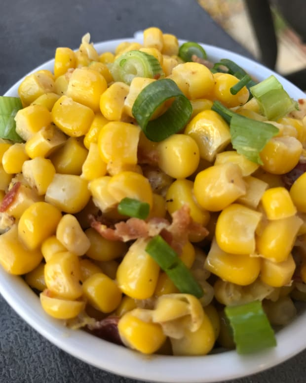 southern-fried-corn