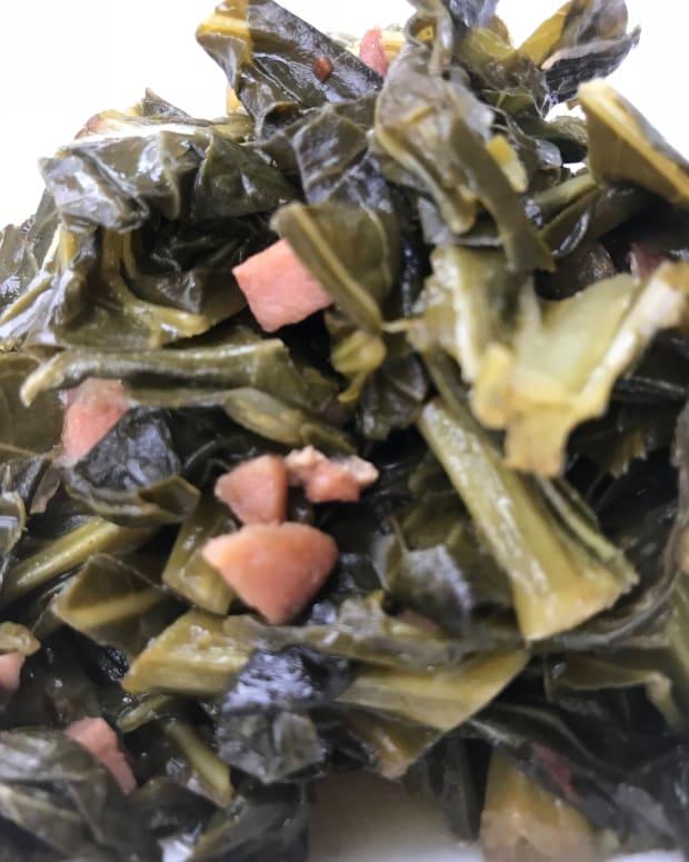 collard-greens-recipe