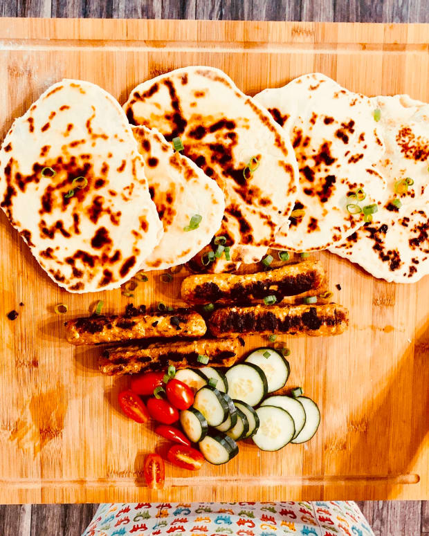 how-to-make-basic-naan-bread-at-home