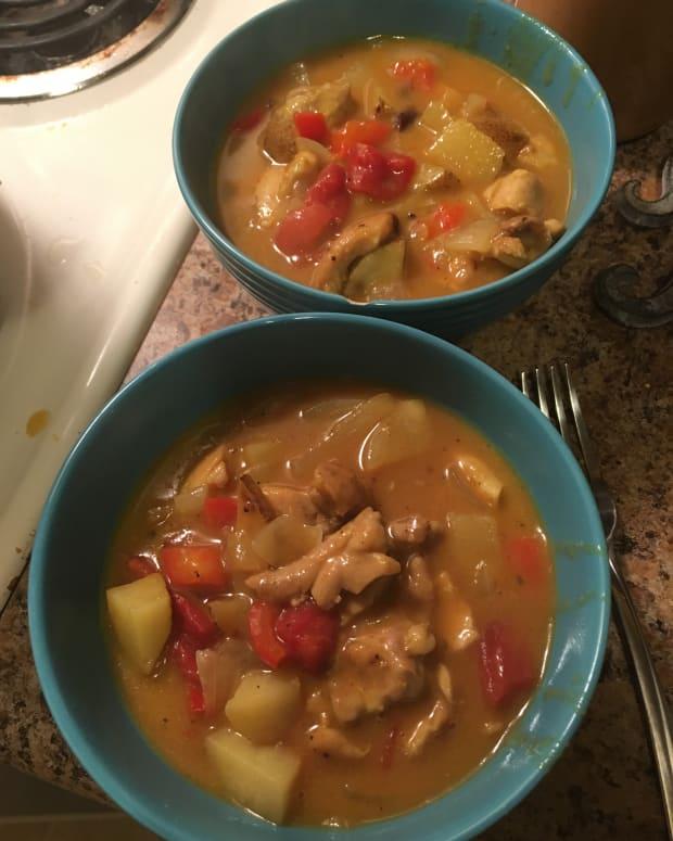 a-taste-of-disney-coconut-curried-chicken-stew
