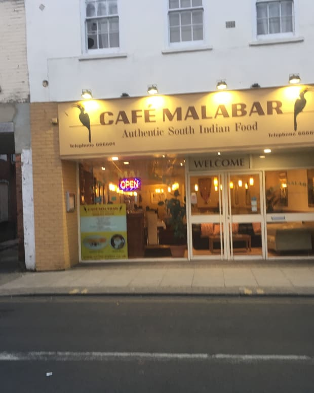 restaurant-review-south-indian-flavours-at-cafe-malabar-norwich