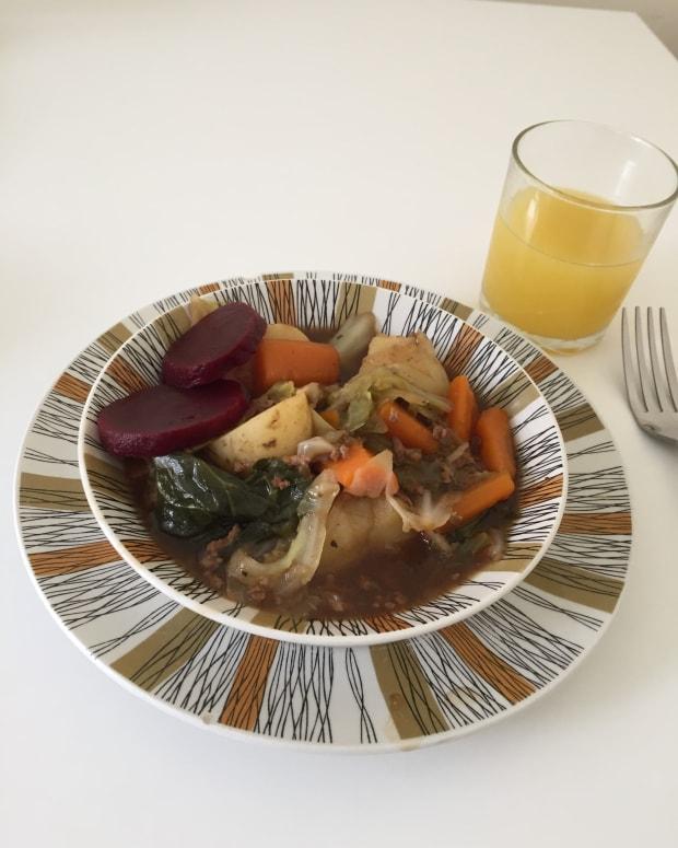 easy-quick-heartwarming-stew