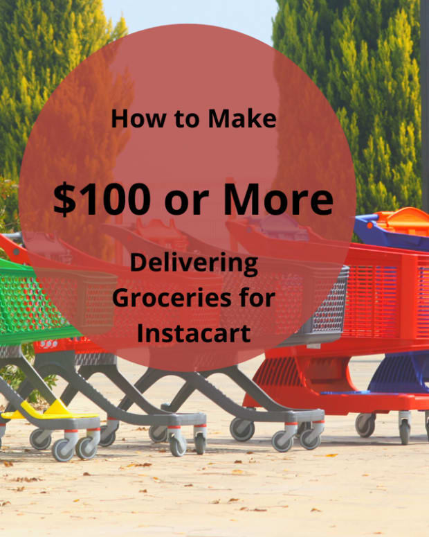 how-to-make-100-a-day-delivering-groceries-for-instacart