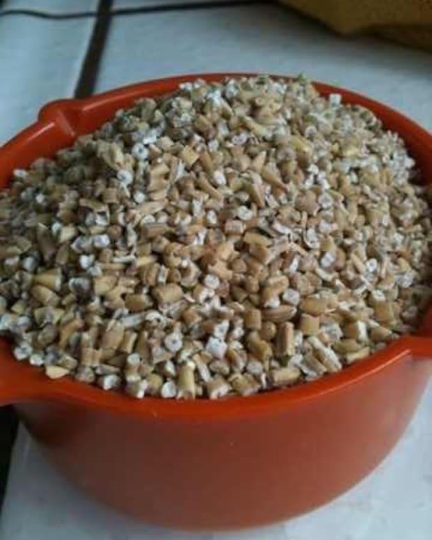 steel-cut-oats-nutrition-steel-cut-oats-vs-rolled-oats