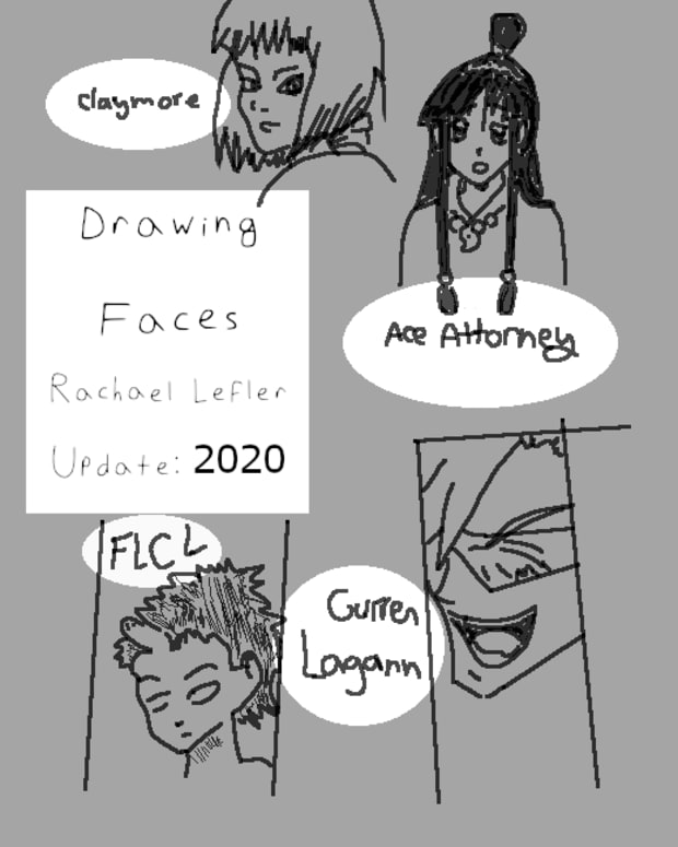 basic-manga-drawing-2-drawing-faces