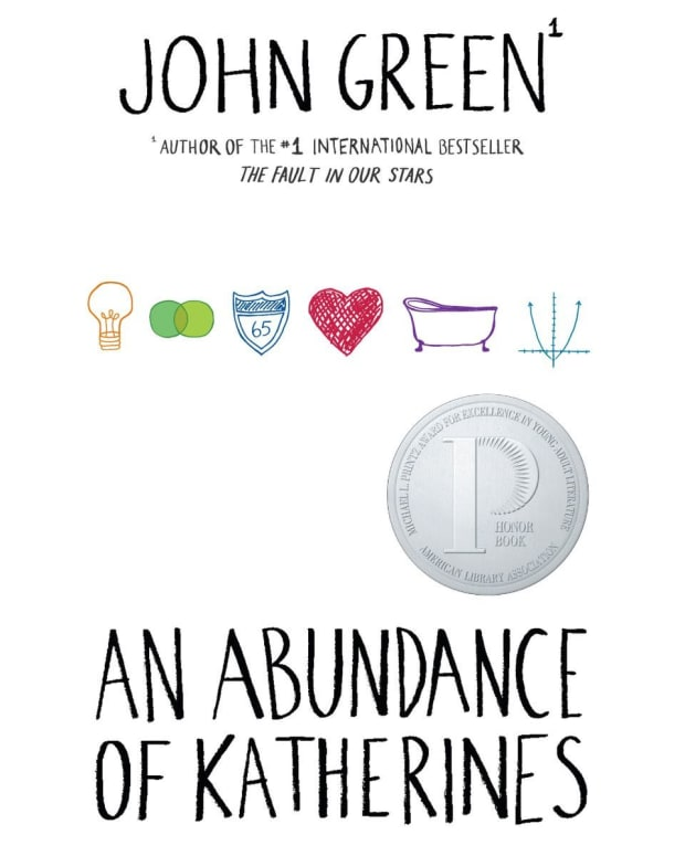 an-abundance-of-katherines-book-review
