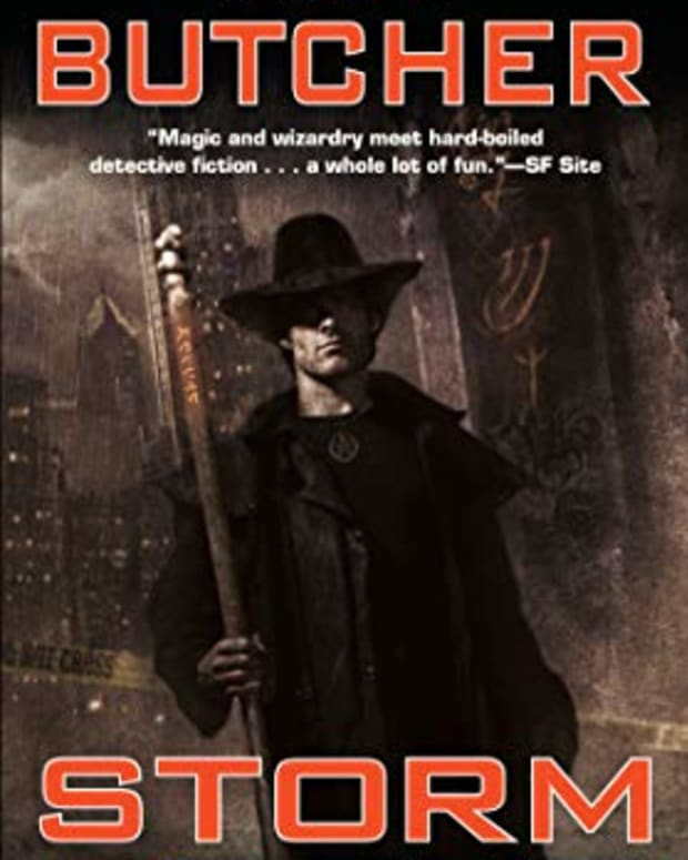 review-of-storm-front-book-1-of-the-dresden-files