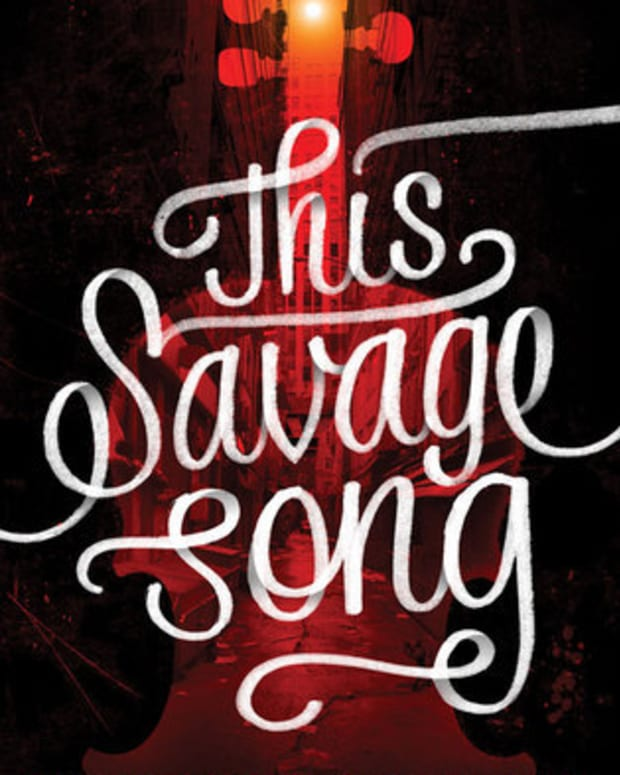 this-savage-song-by-victoria-schwab-book-review