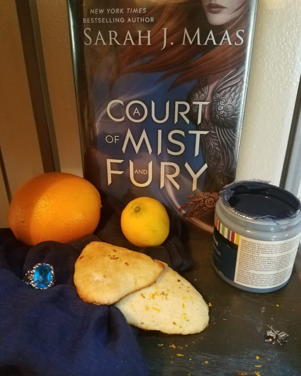 a-court-of-mist-and-fury-book-discussion-and-recipe