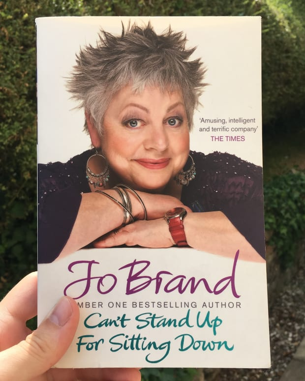 book-review-cant-stand-up-for-sitting-down-by-jo-brand