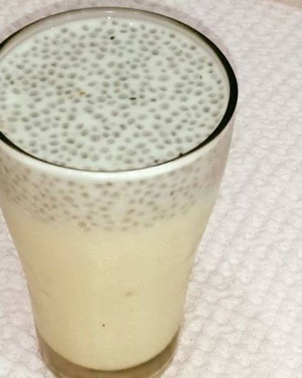 basil-seeds-milkshake-recipe