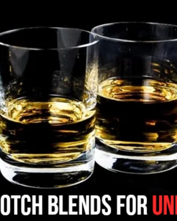 top-10-best-blended-scotch-whisky-blends