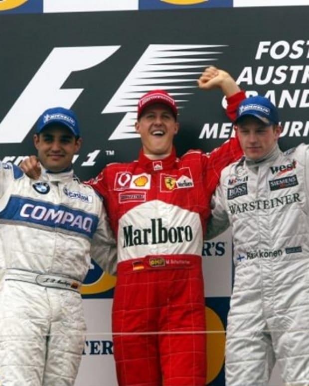 the-2002-australian-japanese-gp-michael-schumachers-54th-career-win