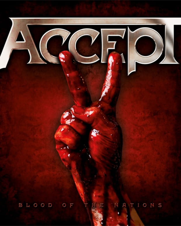 accept-blood-of-the-nations-nuclear-blast-records-2010