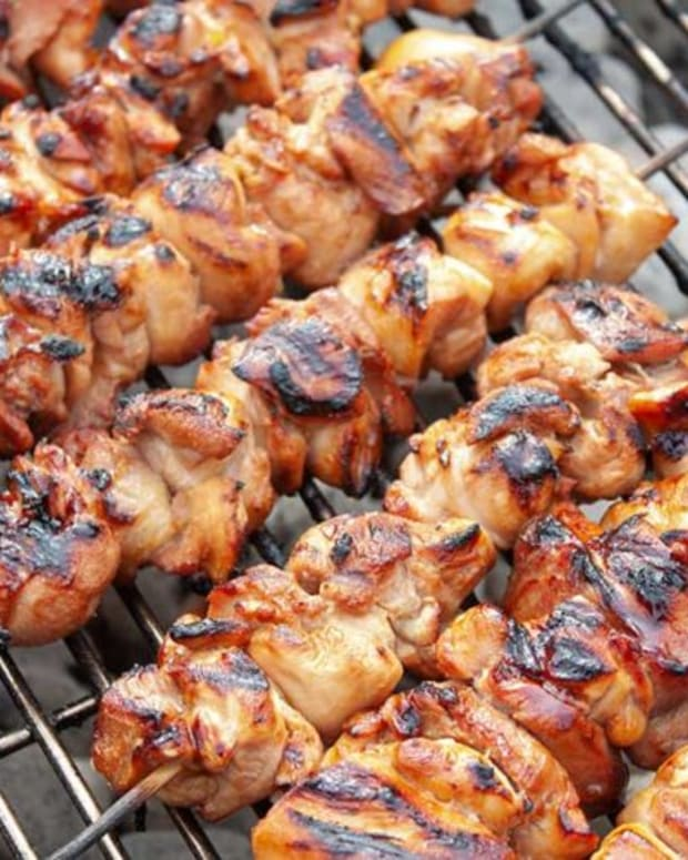 filipino-style-chicken-kabobs