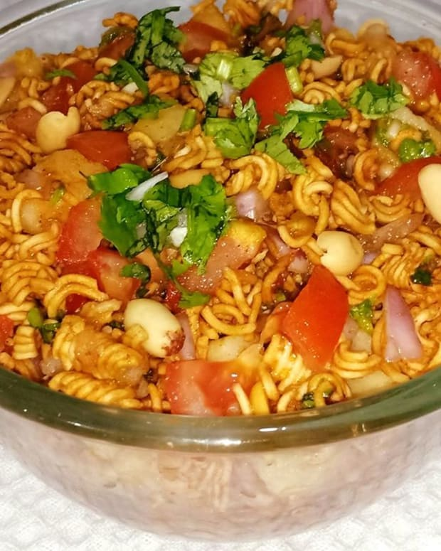 wai-wai-noodles-bhel-recipe