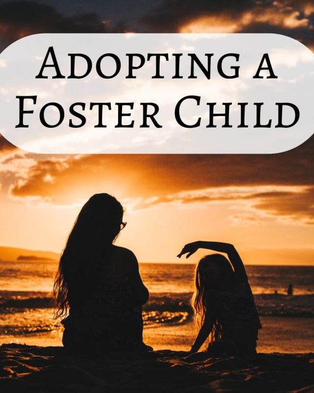 how-to-adopt-a-foster-child