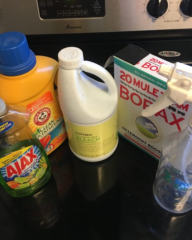mix-your-own-all-purpose-cleaner-for-pennies
