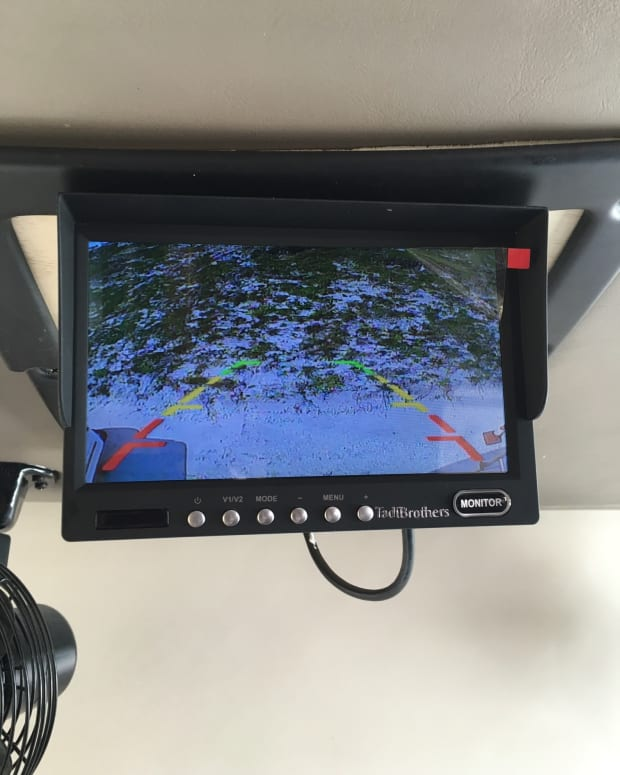 how-to-upgrade-your-old-rv-rear-camera-system