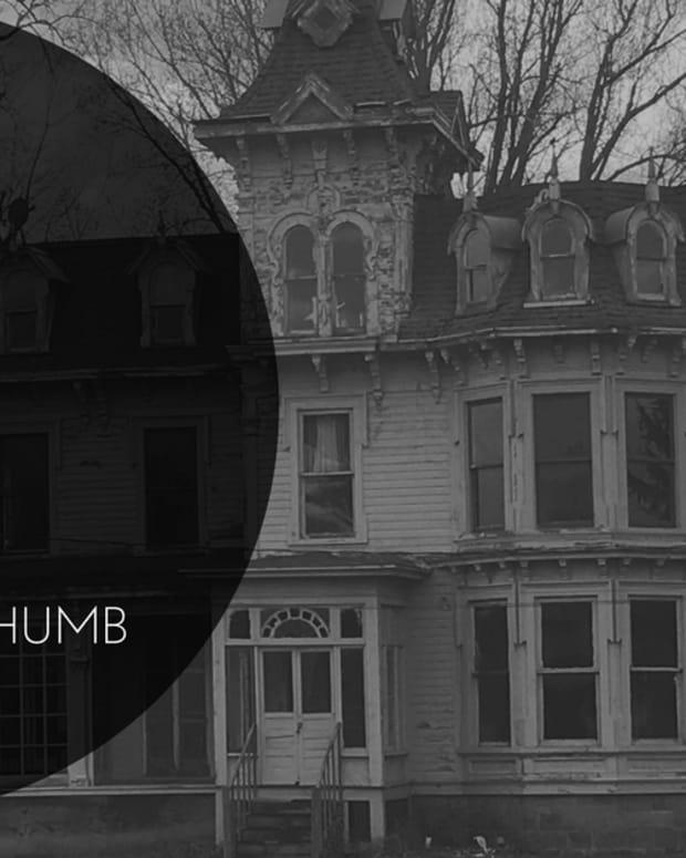 top-five-spooky-spots-in-michigans-thumb