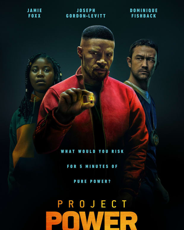 project-power-movie-review