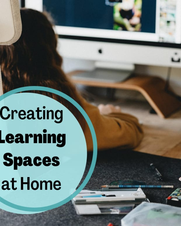 how-to-set-up-a-learning-space