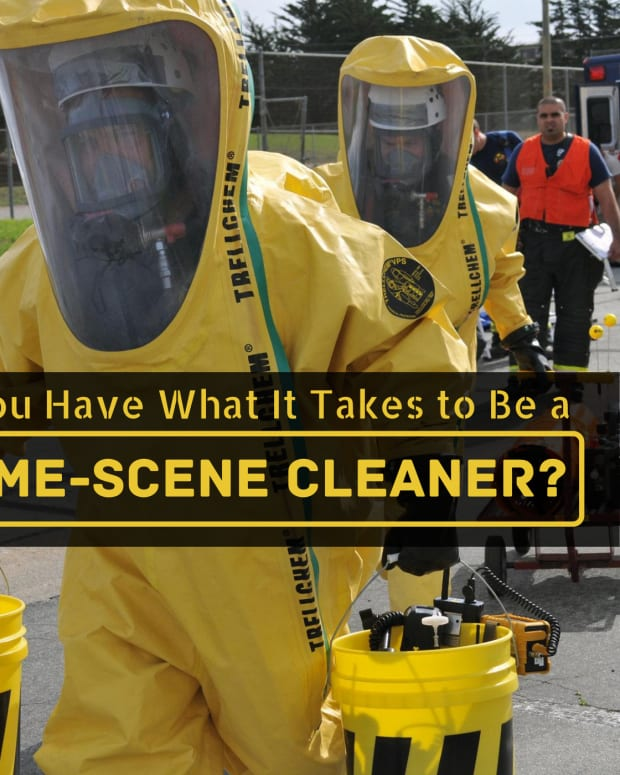 how-to-become-a-crime-scene-cleaner