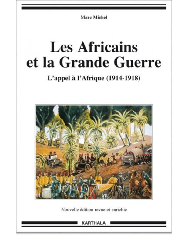 les-africains-et-la-grande-guerre-an-encyclopedic-history-of-west-africa-and-the-first-world-war