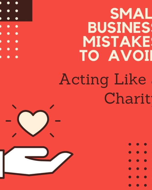 small-business-mistakes-to-avoid-acting-like-a-charity