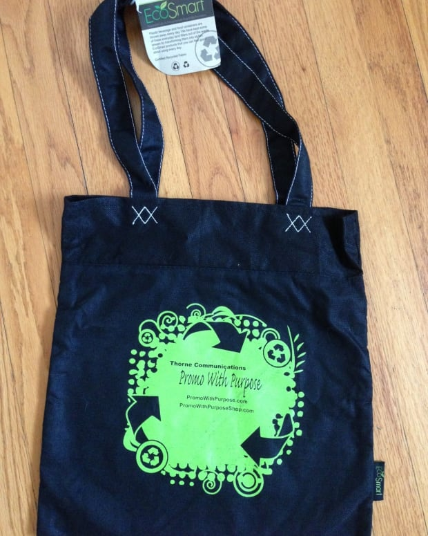 how-to-use-promotional-tote-bags-to-advertise-your-business