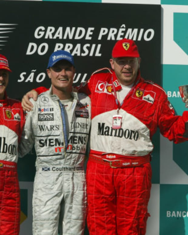 the-2002-brazilian-gp-michael-schumachers-55th-career-win