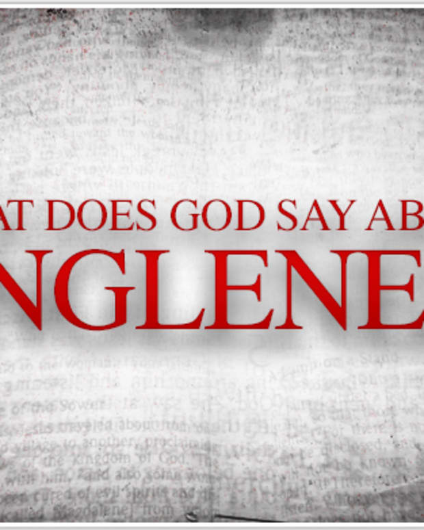 singleness-what-the-bible-says-about-being-single