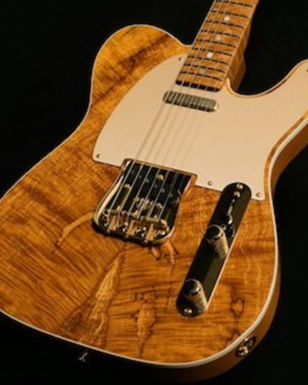telecasters-with-maple-tops