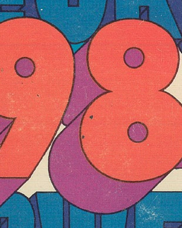 1984-fun-facts-and-trivia