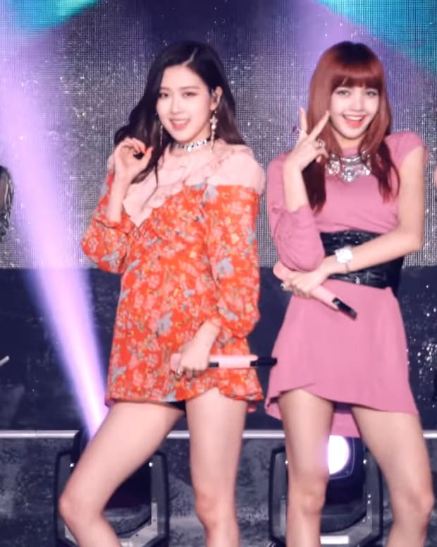100-best-k-pop-girl-groups