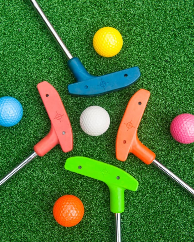 my-memories-miniature-golf