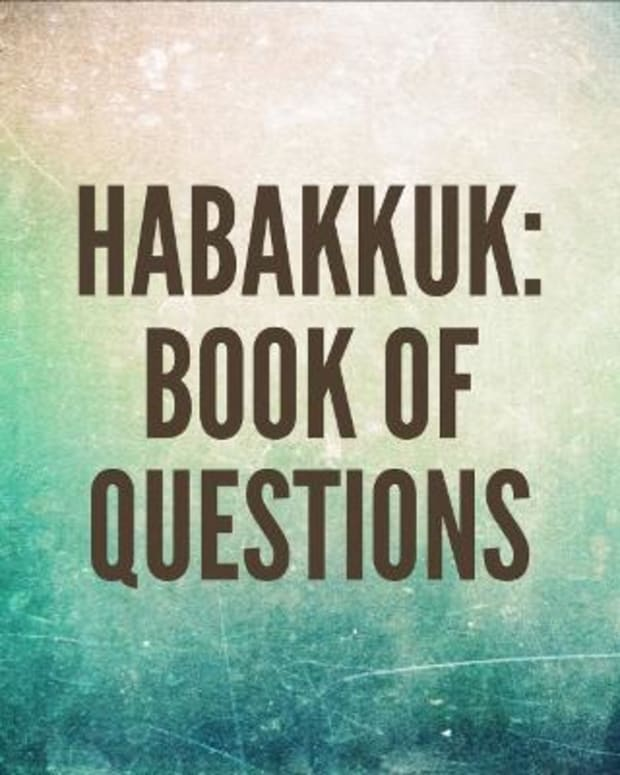 habakkuk-bible-book-of-questions