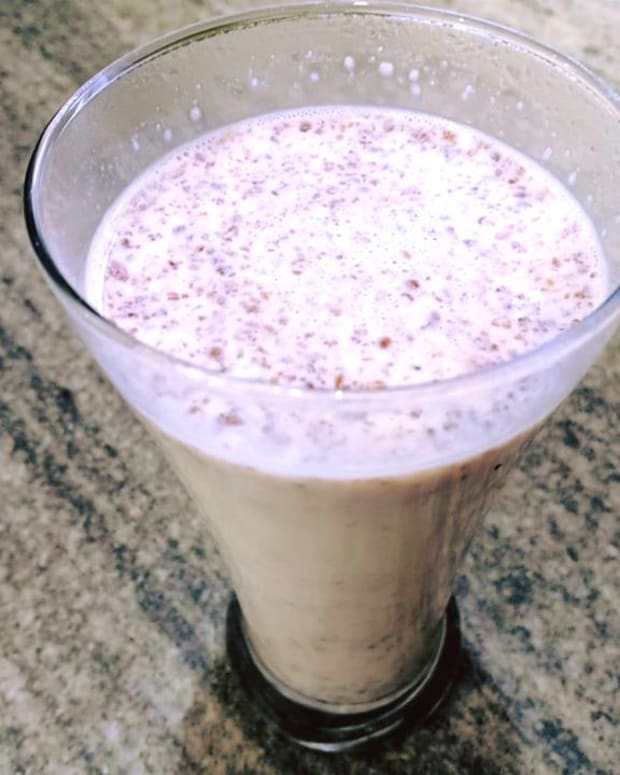 some-health-benefits-of-flax-seeds-and-a-flax-seed-milk-recipe
