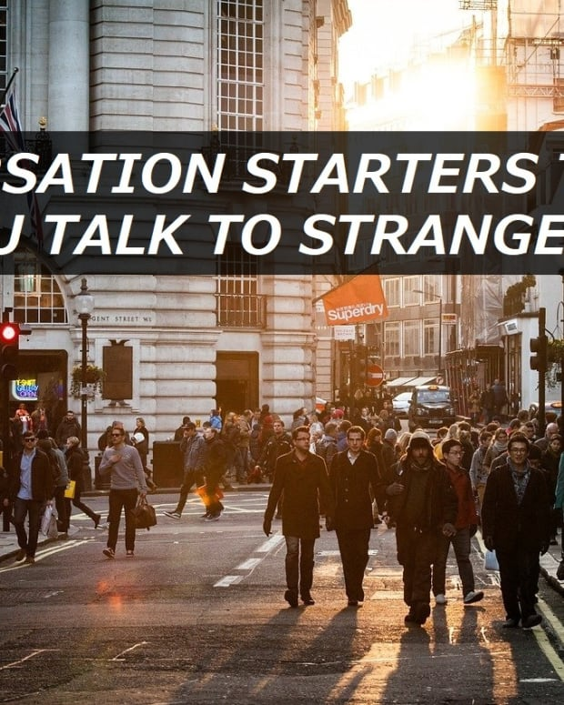 conversation-starters-for-strangers