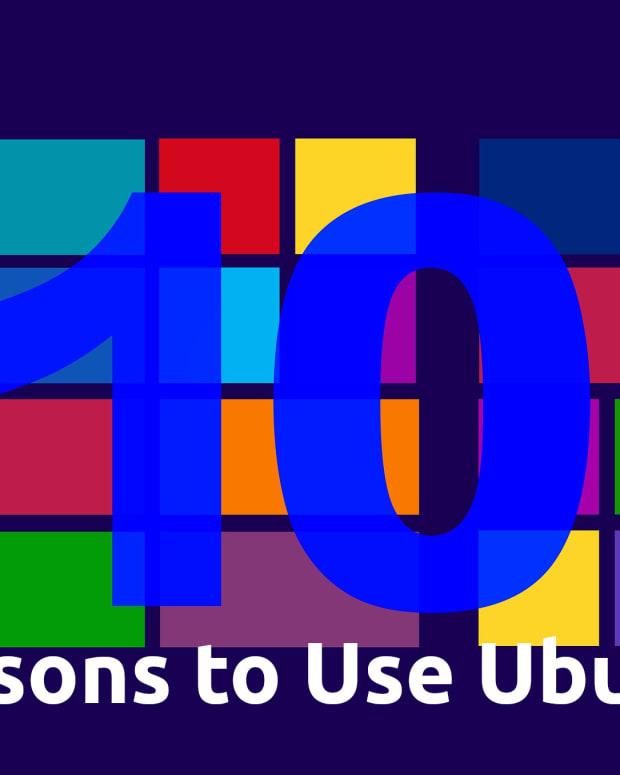10-reasons-why-you-should-use-ubuntu