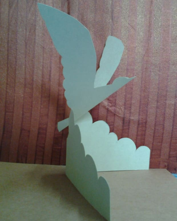 how-to-make-easy-paper-pop-up-a-flying-bird-pop-up-instructions