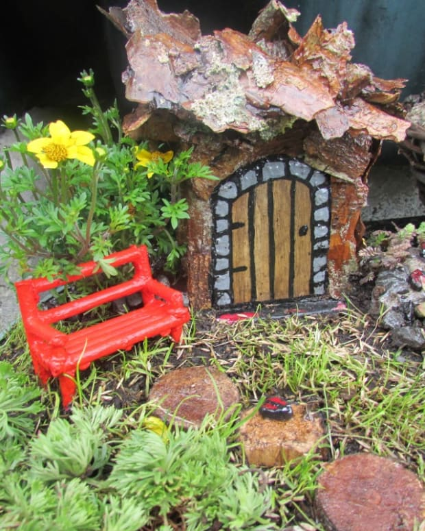 how-to-make-a-miniature-wooden-bench-chair-for-a-fairy-garden-furniture-fairies