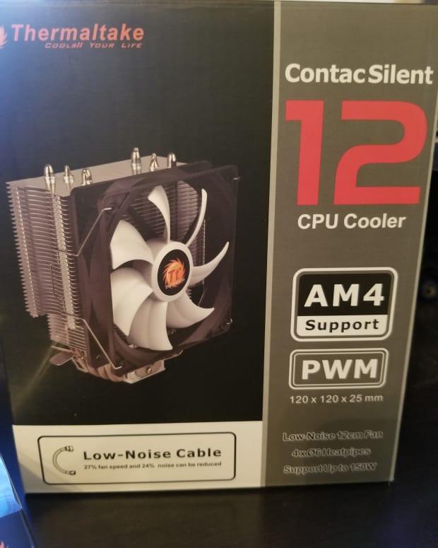 thermaltake-contac-12-silent-cpu-cooler